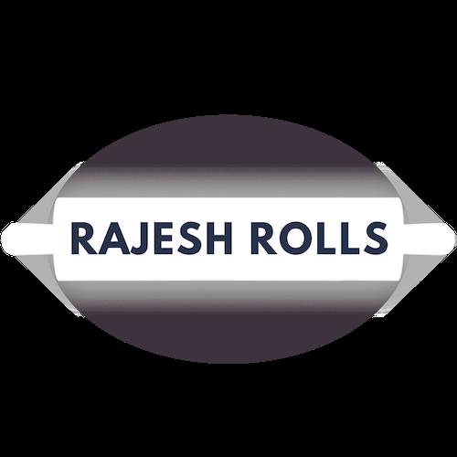 Rajesh Rolls